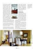 Trend Royal Beige - Caparol - Page 3