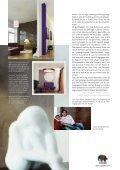 Trend Royal Beige - Caparol - Page 4