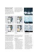 Inverting Filter Centrifuge -  SEFAR - Page 2