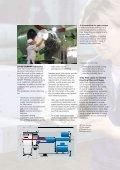 Inverting Filter Centrifuge -  SEFAR - Page 3