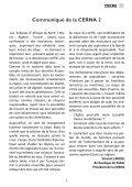 لق اءات - Église Catholique d'Algérie - Page 3