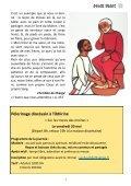 لق اءات - Église Catholique d'Algérie - Page 7