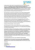 Pressemitteilung - Berliner Altersstudie (BASE) - Seite 2