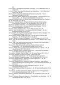 Nr. 39 Januar/Februar 2012; 8 - Page 4