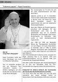 Pfarrbrief Ostern 2013 - Page 4