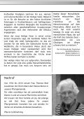 Pfarrbrief Ostern 2013 - Page 5
