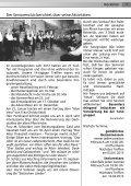 Pfarrbrief Ostern 2013 - Page 7