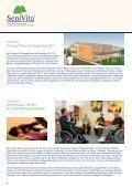 Das GinkgoBlatt â - Page 6