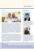 Das GinkgoBlatt â - Page 7
