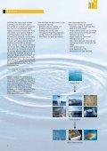 Aquaculture - SEFAR - Page 2