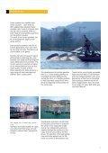 Aquaculture - SEFAR - Page 3