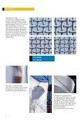 Aquaculture - SEFAR - Page 6