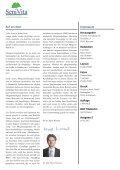 Das GinkgoBlatt â - Page 2