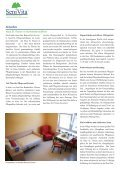 Das GinkgoBlatt â - Page 4
