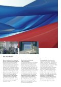 Akustik - SEFAR - Seite 4