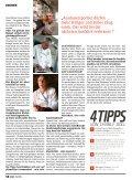 4 Tipps von charly doll - Seminarhotel Sonnenhof - Seite 3