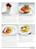 4 Tipps von charly doll - Seminarhotel Sonnenhof - Seite 4