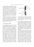 Radiation damage in silicon studied in situ by ... - ResearchGate - Page 2