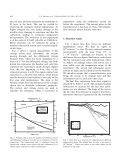 Radiation damage in silicon studied in situ by ... - ResearchGate - Page 3
