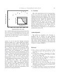 Radiation damage in silicon studied in situ by ... - ResearchGate - Page 4
