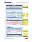 Sistem Penilaian Prestasi Universiti - Manual ... - Sistem e-Warga - Page 5