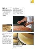 Food and Beverages - SEFAR - Page 2