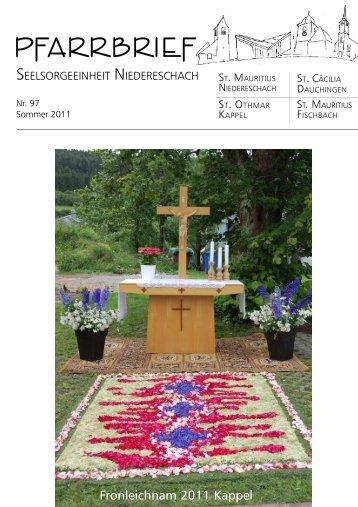 oder auf der Internetseite: www.jakobuswege-schwarzwald- alb.de