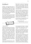 oder auf der Internetseite: www.jakobuswege-schwarzwald- alb.de - Seite 3
