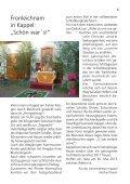 oder auf der Internetseite: www.jakobuswege-schwarzwald- alb.de - Seite 5