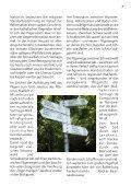 oder auf der Internetseite: www.jakobuswege-schwarzwald- alb.de - Seite 7