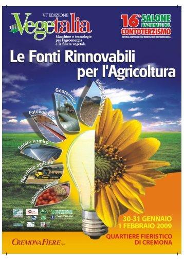 brochure - Assocostieri