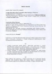 PDF 0,54 MB - Fundacja im. Stefana Batorego
