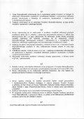 PDF 0,54 MB - Fundacja im. Stefana Batorego - Page 2