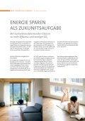 Prospekt Energiespargläser - Der Fensterladen - Seite 2