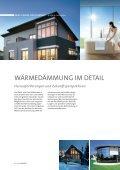 Prospekt Energiespargläser - Der Fensterladen - Seite 4