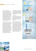 Prospekt Energiespargläser - Der Fensterladen - Seite 5
