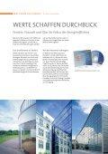 Prospekt Energiespargläser - Der Fensterladen - Seite 6