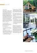 Prospekt Energiespargläser - Der Fensterladen - Seite 7