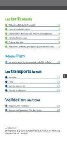 guide-tarifaire-2015 - Page 3