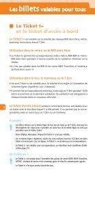 guide-tarifaire-2015 - Page 4