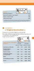 guide-tarifaire-2015 - Page 5