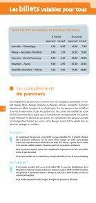 guide-tarifaire-2015 - Page 6