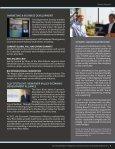 2012 Annual Report - Montgomery County Economic Development - Page 7
