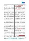 São Paulo, 31 de março de 2011 Ao Exmo. Ministro ... - Cultura Digital - Page 5