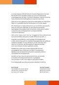 Tourisme& Handicap - Tourisme & Handicap - Page 2