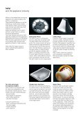 Industrial and Household Filters - SEFAR - Page 2