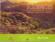 + Bajar archivo PDF - ICOMOS Costa Rica
