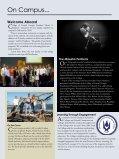 Full PDF Download - The College of Coastal Georgia - Page 2