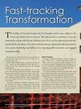 Full PDF Download - The College of Coastal Georgia - Page 4