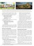 Full PDF Download - The College of Coastal Georgia - Page 6